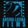 Antena Latina Films