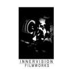 Innervision Filmworks, Inc.