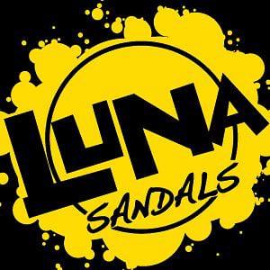 Profile picture for Luna Sandals