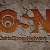 Osiris Shoes Network
