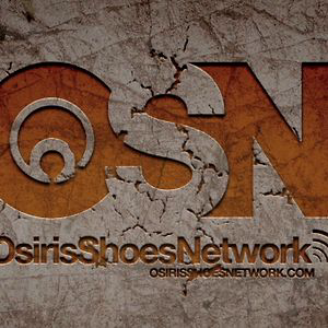 Profile picture for Osiris Shoes Network
