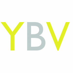 Profile picture for YBV