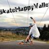 SkateHappyValley