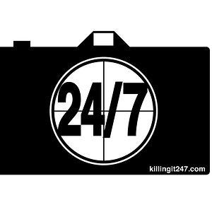 Profile picture for killingit247