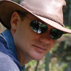 Profile picture for Greg Dixon