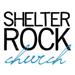 Shelter Rock Church