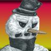 TheScarySnowman