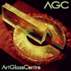 ArtGlassCentre