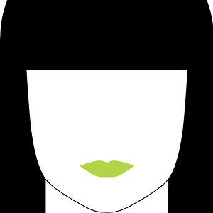Profile picture for Rosalie Osman