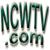 NCWTV.com