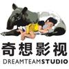 DreamteamStudio