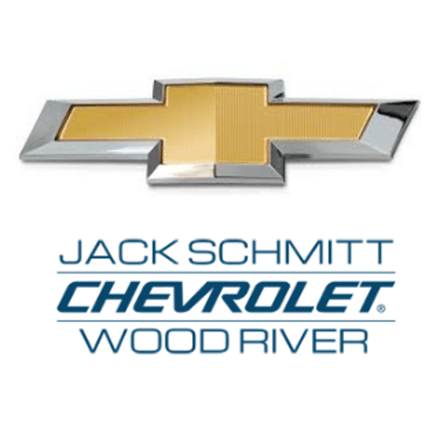 Jack Schmitt Chevrolet Wood River Il >> Jack Schmitt Chevrolet On Vimeo