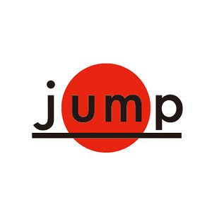 Profile picture for Jump inc.