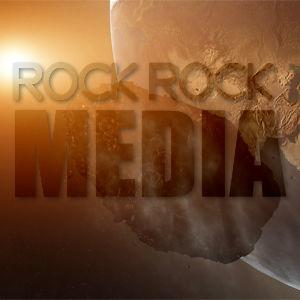 Profile picture for Rock Rock Media