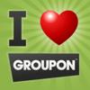 groupon.it