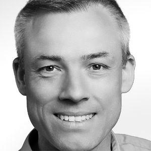 Profile picture for Gerrit Schulze