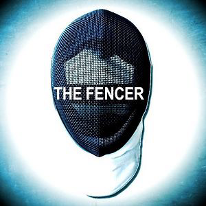 Profile picture for The Fencer