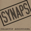 Synaps Collectif Audiovisuel
