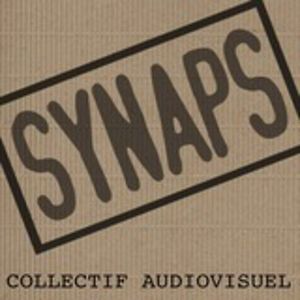 Profile picture for Synaps Collectif Audiovisuel