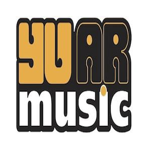 Profile picture for Yuar Music