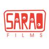 Sarao Films