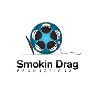 Profile picture for Smokin Drag Productions