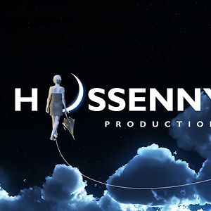 Profile picture for Hossenny Production
