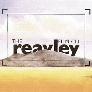 Profile picture for Harry Reavley