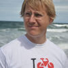 Thorsten Dreijer