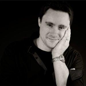 Profile picture for Matt Edmundson