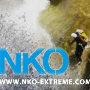 Profile picture for NKO-eXtreme