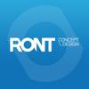 RONT Concept & Design