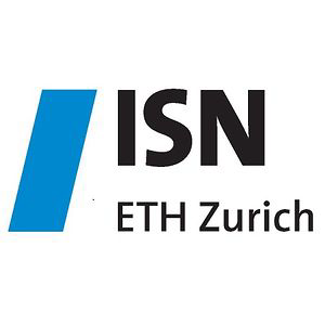 Profile picture for ISN Zurich