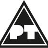 PT Surfboards