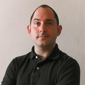 Profile picture for matt owens