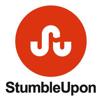 StumbleUpon Paid Discovery