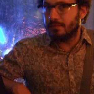 Profile picture for Joseph Jensen