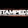 StampedeTV