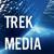Trek Media