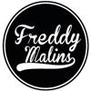 FreddyMalins