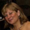 Gail Sutton