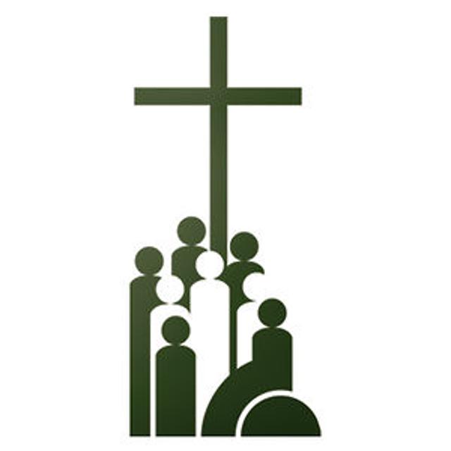 Image result for neland church logo