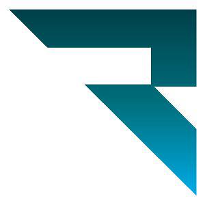 Profile picture for Resolute Creative
