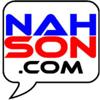 NAHSON!