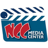 New Castle Media Center