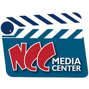 Profile picture for New Castle Media Center