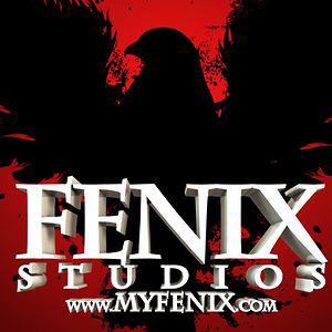 Profile picture for Fenix Studios