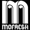 MoFresh