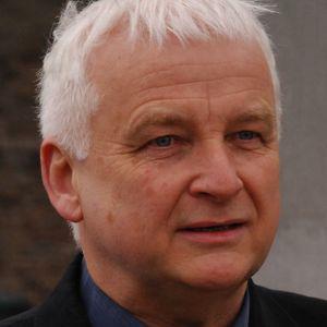 Profile picture for Tony Coll