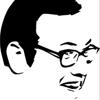 Aaron H. Eivet